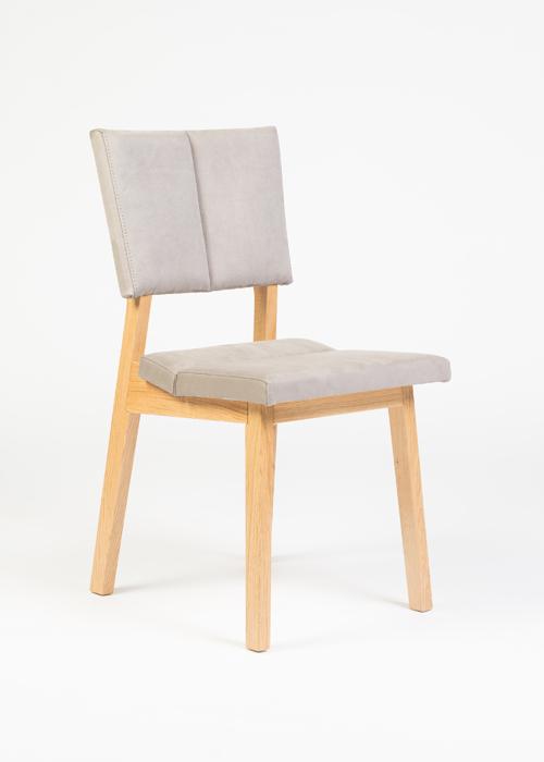 Einzigartige Möbelstücke aus dem Hause Pühringer. Ihr Tischler in Urfahr-Umgebung.
