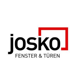 Fenster und Türen? Pühringer - Ihr Josko-Partner im Bezirk Freistadt.