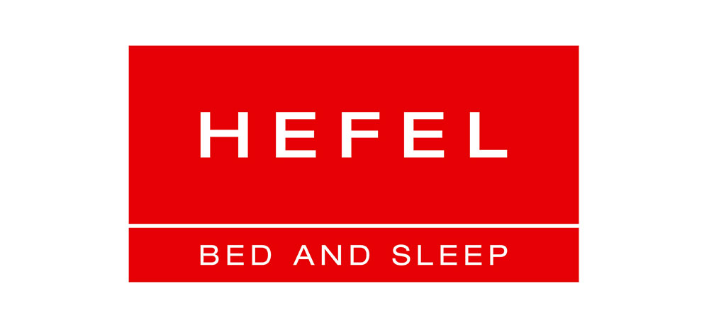 Produkte von Hefel im Schlafstudio von Pühringer in Freistadt