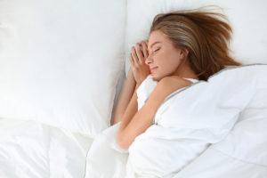 Schlafberatungswoche